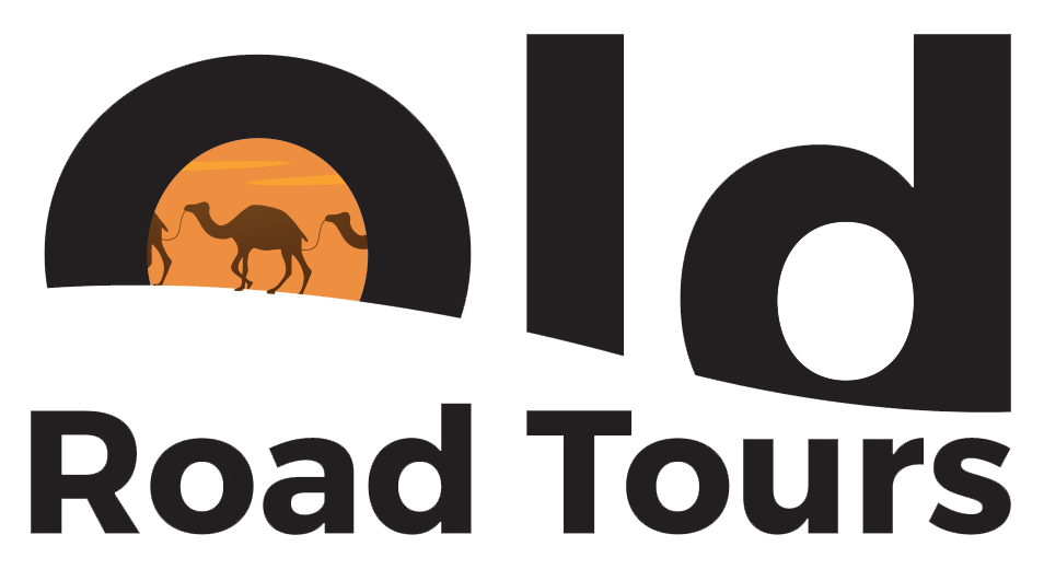 Old Road Tours
